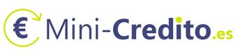 Mini-Credito.es - CRÉDITO RÁPIDO